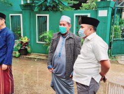 Bulan Penuh Berkah, Gus Shol Ketua PPP Kota Bekasi Adakan Bukber