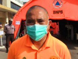 Dirut RSUD Kota Bekasi Upayakan Tampung Antrian Pasien