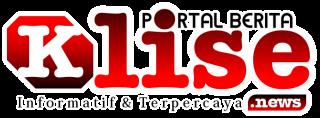 m.klise.news