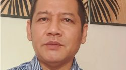 Ketua DPD Gemabuddhi Jabar Geram Kremasi Jenazah Pasien Covid-19 di Bandrol Mahal