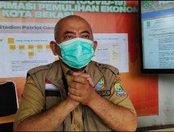 Wali Kota Persiapkan Vaksinasi Siswa Siswi SMP Sederajat, untuk Siswa SMA Tunggu Kebijakan dari Gubernur Jawa Barat