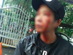 Direktur PT AMB Dipukuli Karyawan Hingga Mandi Darah, Polisi Segera Tangkap Pelaku
