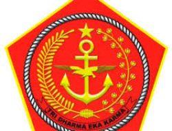 Panglima TNI Mutasi dan Promosi Jabatan 60 Perwira Tinggi, Ini Berikut Nama-namanya