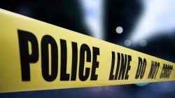 Modus Matikan Lampu, Dua Tempat Karaoke Disegel Polisi