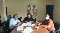 Ketum SMSI: Komitmen Bapak Presiden untuk Memberantas Mafia Tanah dan Sekalian Bersih-bersih di PTPN