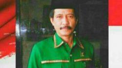 Ketua RW 10 Binjay Diprediksi Jadi 'Kuda Hitam' dalam Pemilihan Ketua DPC PPP Kota Bekasi