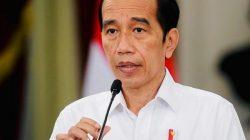 Jangan Berbelit-belit, Jokowi Tegur Direksi PLN dan Menteri BUMN
